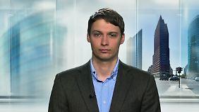 Cum-Ex-Skandal: Das große Versagen von Regierung und Bafin