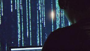 Flughafen, Post, Kernkraftwerk: Hackerangriff legt weltweit Unternehmen lahm