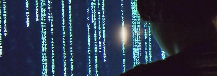 Flughafen, Post, Kernkraftwerk, ...: Hackerangriff legt weltweit Unternehmen lahm