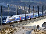 Sorge um nationale Ikone: TGV trifft bizarre Umbenennung