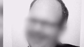 50.000 falsche Rezepturen: Bottropper Apotheker prellt Krebspatienten