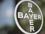 Der Börsen-Tag: Zahlen von Deutscher Bank und Bayer belasten Dax