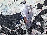 Ultimatum läuft ab, keine Lösung: Arabische Staaten stehen ratlos vor Katar