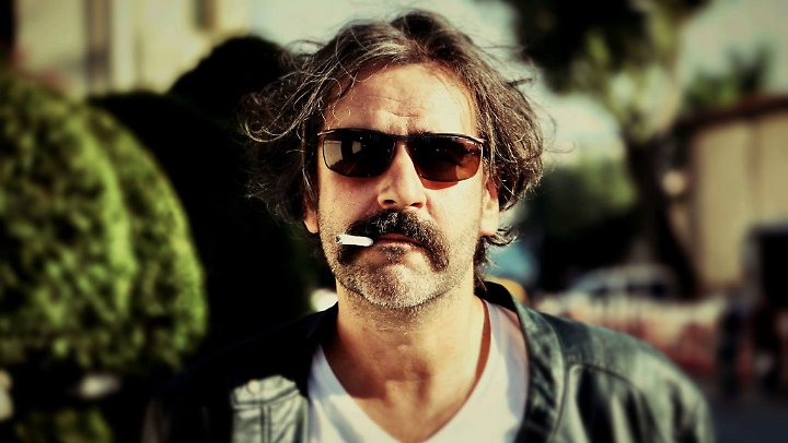 Seit April liegt dem EGMR die Beschwerde Yocels vor. Bis zum 23. Oktober soll sich die türkische Regierung zum Fall äußern.