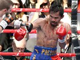 "Der Sport-Tag: Box-Verband prüft ""Skandalurteil"" in Pacquiao-Fight"
