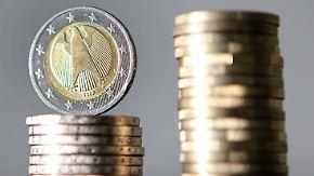 Neue gesetzliche Regelung: Arbeitgeber müssen Gehaltsunterschiede aufdecken