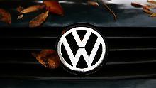 Europaweite Sammelklagen: Anwälte verbünden sich gegen Volkswagen
