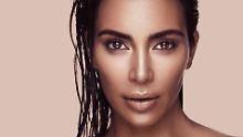 Drogen-Skandal bei Kardashians: Ist das etwa Kokain, Kim?