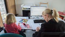 Flexible Berufsgestaltung: Union plant Arbeitszeitkonten für Familien