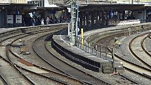 Beispielloser Einschnitt in NRW: Bahn fährt wochenlang nicht nach Wuppertal