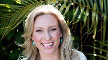 Unbewaffnet und im Schlafanzug: Australierin ruft Notruf und wird erschossen
