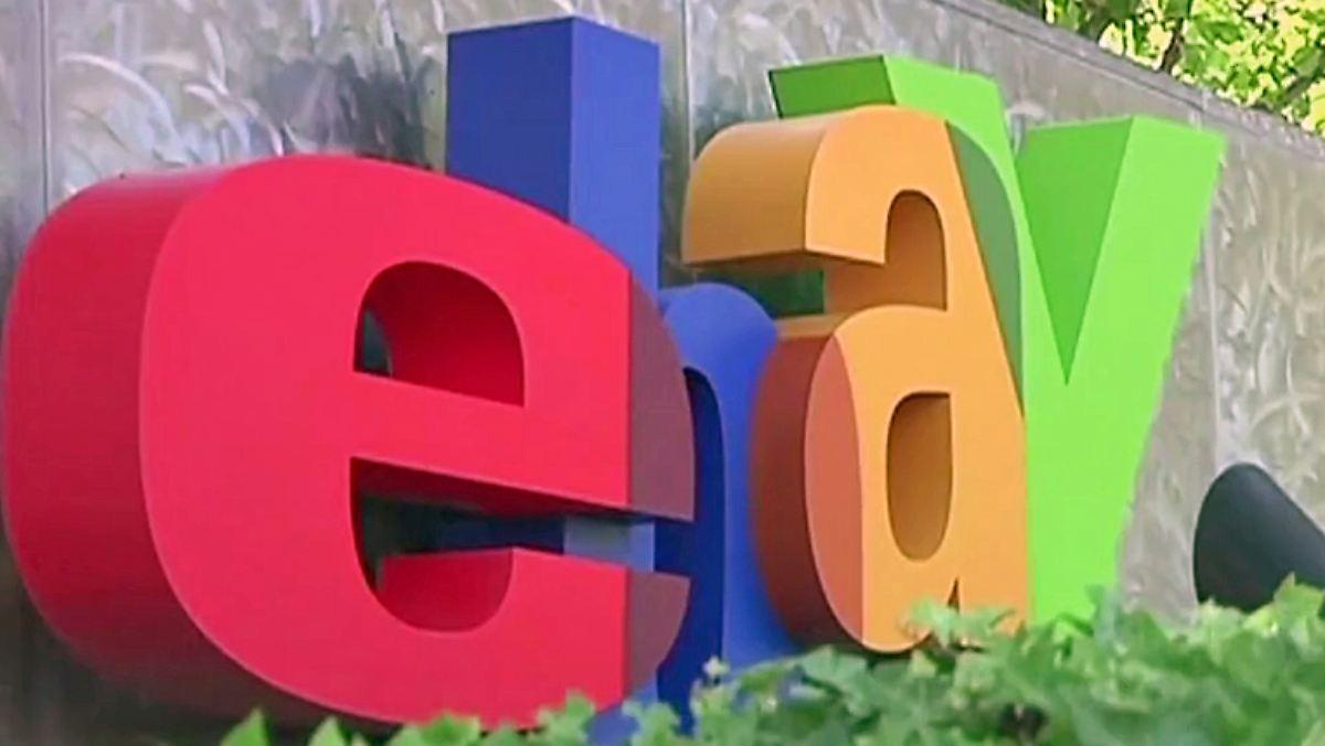 Ebay startet Testlauf in Deutschland