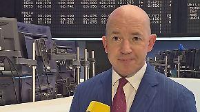 Schilling zu Zukunftsinvestitionen: Drei Anlagetipps vom Branchenexperten