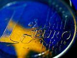 Der Börsentag: Wirtschaft im Euroraum verliert an Schwung
