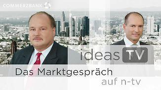 Deutsche Aktien bleiben attraktiv!: Kursschwäche für Zukäufe nutzen!