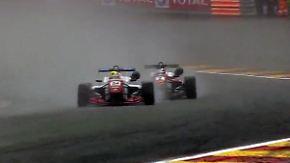 """""""Die Strecke hat einfach alles"""": Formel 3 macht Halt auf dem Traditionskurs in Spa"""
