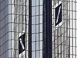 Betrug im Zins-Handel?: Deutsche Bank muss erneut vor Gericht