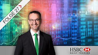 Dow Jones im Chart-Check: Zyklischer Gegenwind: Rückschlag im 3. Quartal?