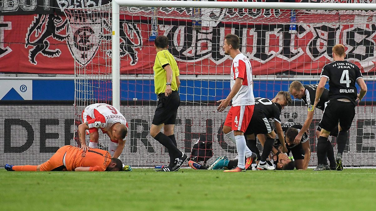 europa league ergebnisse gestern
