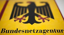 Unerlaubte Telefonwerbung: Bundesnetzagentur verhängt Rekordstrafe