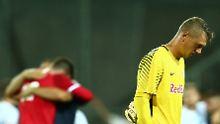 Ajax verpasst CL-Playoffs: Salzburg scheitert in Quali - zum zehnten Mal