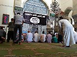 Terrorliste des IS entdeckt: Interpol sucht deutschen Dschihadisten