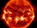 16 Millionen Grad Celsius heiß: Sonnenkern rotiert schneller als Oberfläche