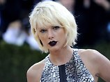 Sexueller Übergriff nach Konzert: Prozess um Swift-Grapscher beginnt
