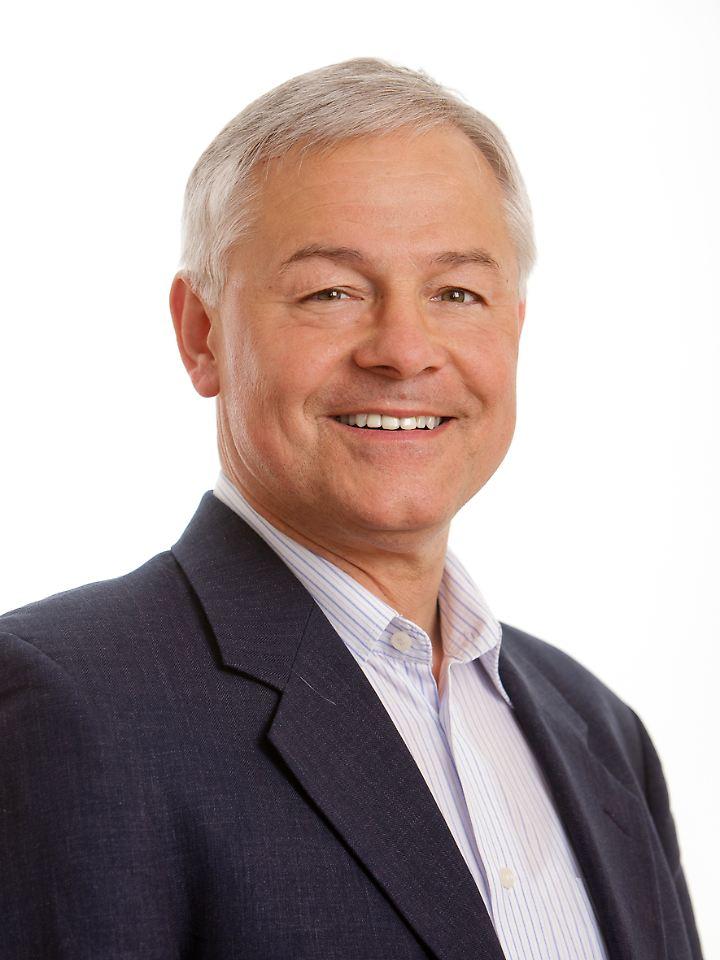 Hans-Joachim Schmidt ist wissenschaftlicher Mitarbeiter an der Hessischen Stiftung Friedens- und Konfliktforschung HSFK.
