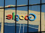 Google-Mann gibt Interviews: Alt-Right mag James Damore