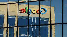 Umstrukturierung abgeschlossen: Googles neue Mutter heißt XXVI