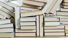 Mangelnde Einsichtsfähigkeit: Richterin lässt Mann 20 Stunden lesen