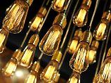 Trotz EU-Verbots: Verbraucher lieben die Glühlampen