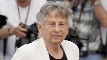 Frau beschuldigt Starregisseur: Polanski erneut unter Missbrauchsverdacht