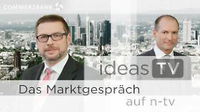 Sorgen um deutsche Exportwirtschaft: Die Euro-Stärke wird zum Problem!