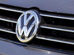 Alle News zum Thema Volkswagen