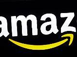 Der Börsen-Tag: Trump twittert gegen Amazon