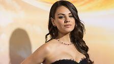 Bestverdienende Schauspielerin: Neue Schönheit auf Moneten-Thron