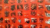 """""""Rote Bilder"""" und die Mao-Bibel: China von der Kulturrevolution bis heute"""