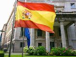 Nach dem Terror in Spanien: Was Reisende wissen sollten