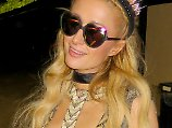 Promi-News des Tages: Paris Hilton schwärmt für Prinzessin Diana