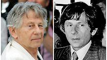 Trotz Bitte des Opfers: US-Richter hält an Polanski-Fall fest