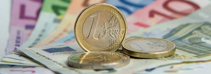 CDU und SPD im Vergleich: Wer profitiert von den Steuerversprechen zur Wahl?