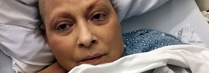 Krebserregendes Körperpuder: US-Pharmariese muss Rekordstrafe zahlen