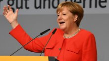 """Rentenpolitik in der Diskussion: Bsirske glaubt Merkel bei """"Rente mit 70"""""""