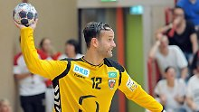 Der Sport-Tag: Füchse Berlin starten mit Sieg bei Handball-Klub-WM