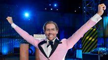 """Jens gewinnt """"Promi Big Brother"""": Der Junge aus der vierten Klasse"""