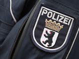Tattoos verletzen Treuepflicht: Neonazi-Polizist darf entlassen werden