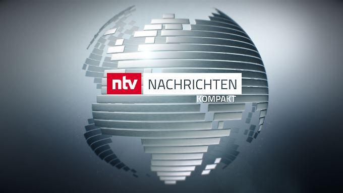 n-tv: Nachrichten kompakt von 08:31