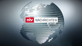 n-tv: Nachrichten kompakt von  06:06